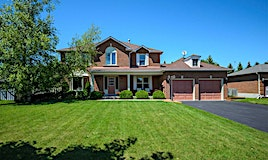 2742 Shering Crescent, Innisfil, ON, L9S 1H1