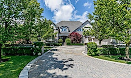 25 Wilderness Tr, Whitchurch-Stouffville, ON, L4A 2E9