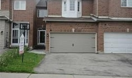 30 Nottingham Drive, Richmond Hill, ON, L4S 1Z6