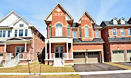 11 Trumpet Street, Whitchurch-Stouffville, ON, L4A 4N9