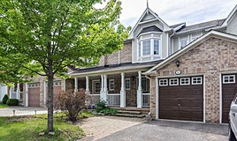 13 Willow Trail Road, Markham, ON, L6E 1V2