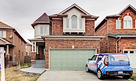 86 Canyon Hill Avenue, Richmond Hill, ON, L4C 0E1