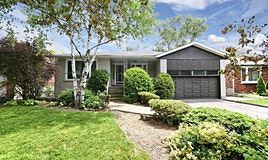 49 Ladyslipper Court, Markham, ON, L3T 2S6