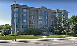 213-85 W Wellington Street, Aurora, ON, L4G 2P2