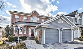246 Main Street, Markham, ON, L3R 2H2