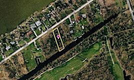Lot 104 Irving Drive, Georgina, ON, L0E 1N0