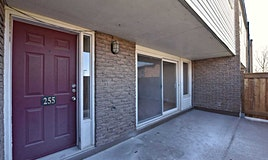255 Milestone Crescent, Aurora, ON, L4G 3M2