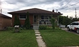 130 E John Street, Bradford West Gwillimbury, ON, L3Z 1G3