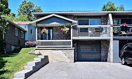 255 Britannia Avenue, Bradford West Gwillimbury, ON, L3Z 1A6