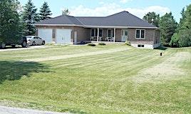 10450 Ravenshoe Road, Georgina, ON, L0C 1R0