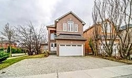 145 Alpine Crescent, Richmond Hill, ON, L4S 1W2