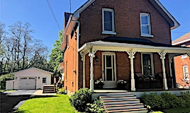 401 E Main Street, Brock, ON, L0K 1A0