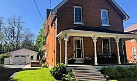 401 E Main Street, Brock, ON, L0K 1A0