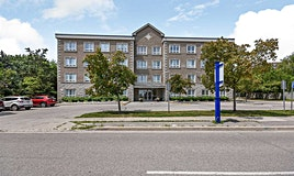 303-112 Simcoe Road, Bradford West Gwillimbury, ON, L3Z 1Y2