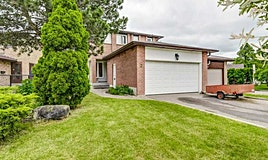 2 Downside Road, Markham, ON, L3R 3V3