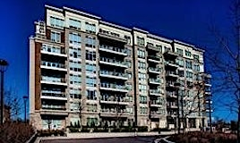 703-15 Stollery Pond Crescent, Markham, ON, L6C 0Y4