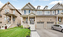 57 Jackson Drive, New Tecumseth, ON, L0G 1W0