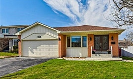 497 London Road, Newmarket, ON, L3Y 6E4