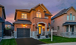 235 Cabin Trail Crescent, Whitchurch-Stouffville, ON, L4A 0S3