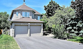 99 Brookeview Drive, Aurora, ON, L4G 6R5