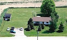 5457 Davis Drive, Whitchurch-Stouffville, ON, L0G 1M0