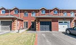 12 O'leary Court, New Tecumseth, ON, L0G 1W0