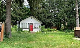 38 Connor Drive, Whitchurch-Stouffville, ON, L4A 7X3