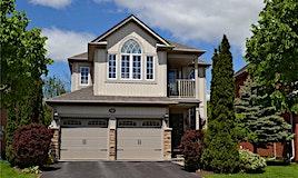 146 Roselena Drive, King, ON, L0G 1T0