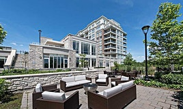 1012-15 Stollery Pond Crescent, Markham, ON, L6C 0Y4