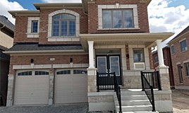 31 Crimson King Way, East Gwillimbury, ON, L9N 0V1