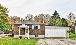 13592 Highway 48 Road, Whitchurch-Stouffville, ON, L4A 3B2