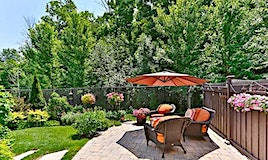 36 Brill Court, Whitchurch-Stouffville, ON, L4A 0P6