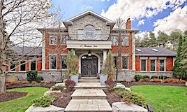 15 Forestview Tr, Whitchurch-Stouffville, ON, L3Y 4W1
