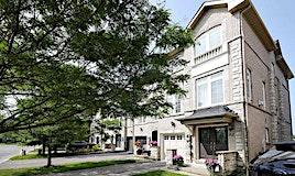 62 Burgon Place, Aurora, ON, L4G 7Y2