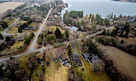 5628A Lakeshore Road, Whitchurch-Stouffville, ON, L4A 7X3