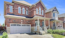 46 Wilf Morden Road, Whitchurch-Stouffville, ON, L4A 0H3