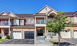 89 White Beach Crescent, Vaughan, ON, L6A 4K6