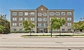 313-112 Simcoe Road, Bradford West Gwillimbury, ON, L3Z 1Y2