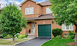 110 Pinedale Gate, Vaughan, ON, L4L 8X3
