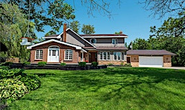 2949 Concession 3 Road, Uxbridge, ON, L0C 1A0