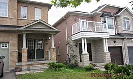 306 Golden Orchard Road, Vaughan, ON, L6A 0N5
