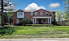 42 Nobleview Drive, King, ON, L0G 1N0