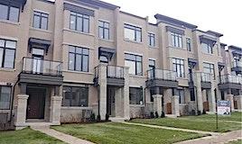 593 Marc Santi Boulevard, Vaughan, ON, L4J 1H3