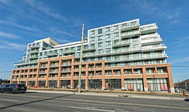 105-11611 Yonge Street, Richmond Hill, ON, L4E 3N8