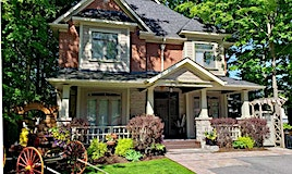37A Harrison Avenue, Aurora, ON, L4G 1E2