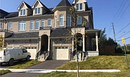 47 Maffey Crescent, Richmond Hill, ON, L4S 0A7