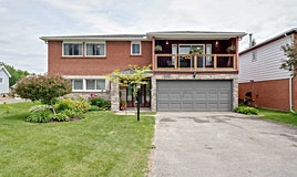 619 Osborne Street, Brock, ON, L0K 1A0