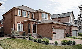 40 Cedarhurst Drive, Richmond Hill, ON, L4S 1B6