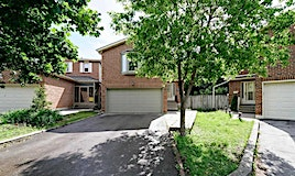25 Coventry Court, Richmond Hill, ON, L4C 8B8