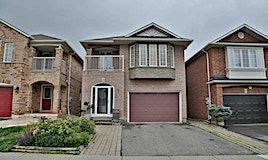 300 St. Joan Of Arc Avenue, Vaughan, ON, L6A 3E2
